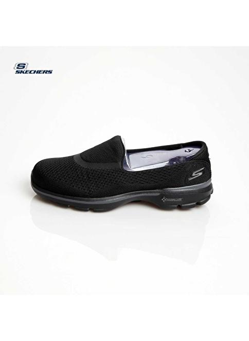 Skechers Go Walk 3 - Strike Siyah